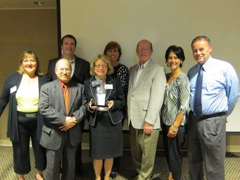toastmasters_2011_district_65_western_division_awards_06222011_001