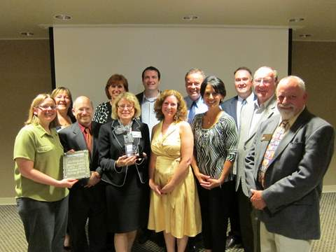 toastmasters_2011_district_65_western_division_awards_06222011_014
