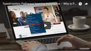 Pathways Value For You Video