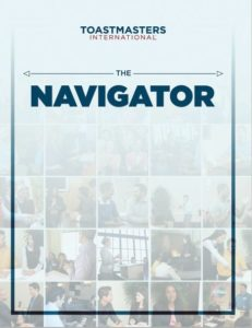 Pathways Navigator Cover Image